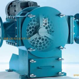 凸轮泵报价-博格泵FL518