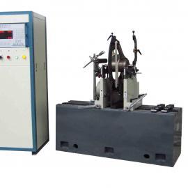 电机专用的平衡机