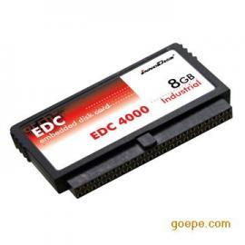 innodisk  4000系列  电子盘 容量1-32G