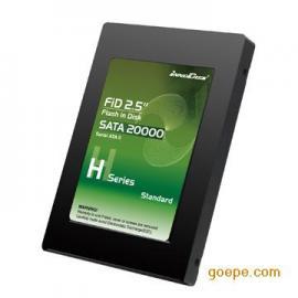 FiD 2.SATA 25000 2.5寸固态硬盘