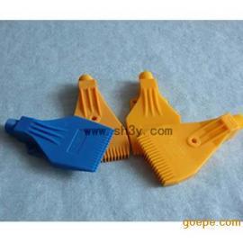 上海吹风喷嘴专业供应商