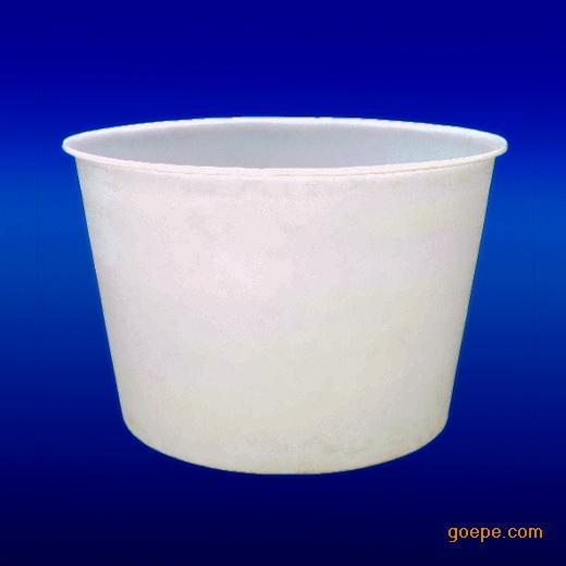PE水产养殖桶