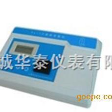 台式溶解氧测试仪 /溶解氧测试仪/溶解氧仪原理