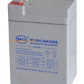 电子秤专用电池,蓄电池电子秤电池更换