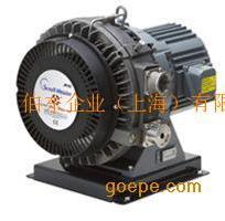 伯东公司代理日本岩田IWATA无油涡旋式干泵ISP