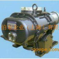 伯东公司代理神港精机罗茨式真空泵SMB系列