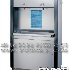 饮水机开水器节能饮水机直饮机RO反渗透