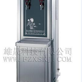 节能饮水机冰饮机商务开水器家用净水器