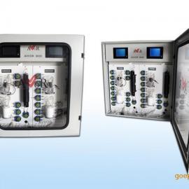 常见的八种重金属检测仪器