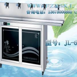 饮水机直饮机开水器纯水机家用净水器