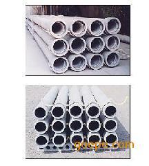 电力电缆保护管厂商
