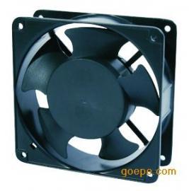 220V散热风扇,380V轴流风机厂家