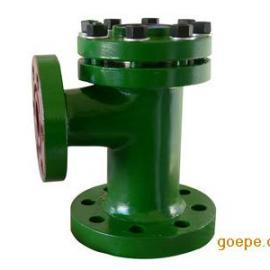 LCG-S矿用高压水表(角式)