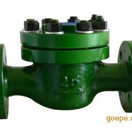 LCG-S矿用高压水表(水平)