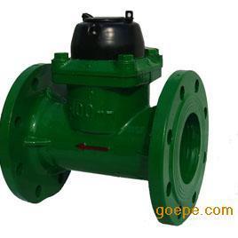 LCG-S矿用高压水表