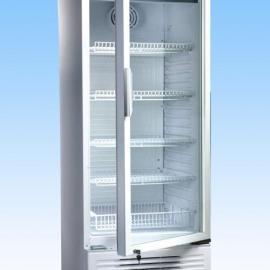 4度冷藏保存箱