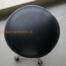 HWD-82003A型防静电圆凳