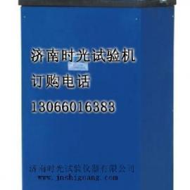 L71-UV冲击试样缺口电动拉床