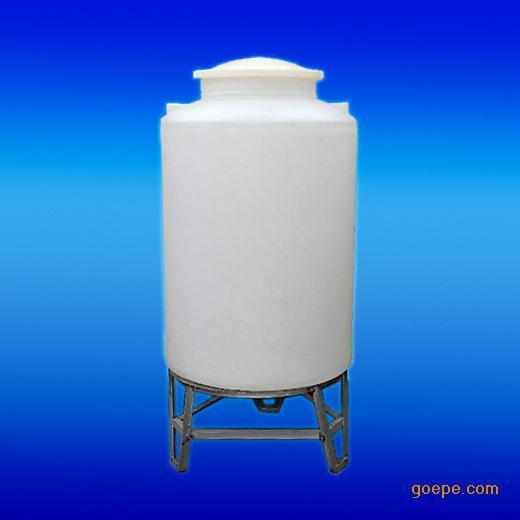 华顺5000L锥底水箱,5吨锥底水箱