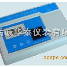 台式总磷测定仪/总磷测定仪/ 总磷分析仪/ 总磷检测仪