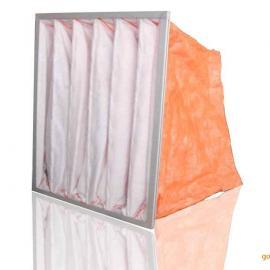 东莞初中高效空气过滤器生产销售安装