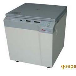 高速冷冻离心机GL-20B