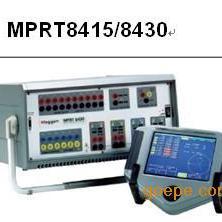 全自动继电保护测试仪