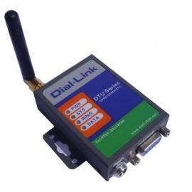 无线数据传输终端 工业级CDMA DTU