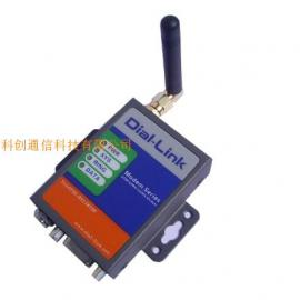 GSM Modem GPRS工业MODEM 无线MODEM