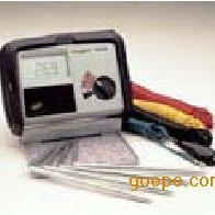 接地电阻测试仪―DET4TD