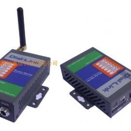 深圳科创通信GPRS路由器