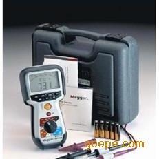 BMM2000ESD 多功能绝缘电阻测试仪