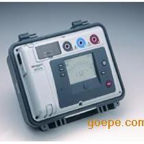 5KV 绝缘电阻测试仪―MIT510