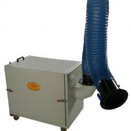 焊烟除尘器原理|供应焊烟除尘器