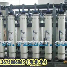 电去离子EDI设备/电渗析/福州水处理
