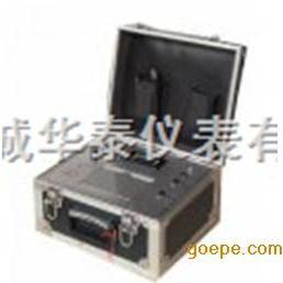 余氯分析仪 /便携式余氯分析仪/余氯测试仪/余氯测试仪价格