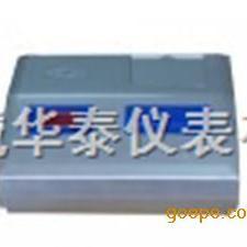 台式余氯分析仪 /余氯测试仪