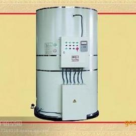 学校学生专用电开水炉/电开水锅炉