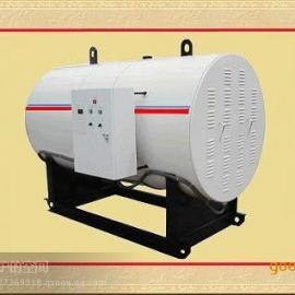 蓄热电开水炉(1000公斤2000公斤3000公斤)