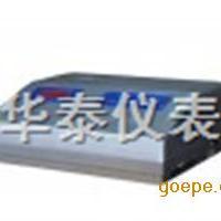台式浊度仪 /浊度仪/台式浊度仪报价/实验室散射光浊度仪