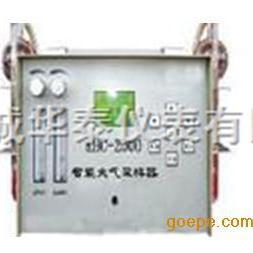 双气路大气采样器 /大气采样器/采样器/大气采样器原理