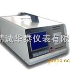 烟度计 /废气分析/汽柴两用尾气分析仪 /尾气分析仪价格