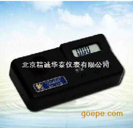 钼测定仪/钼离子测定仪/钼离子检测仪