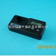 钠测定仪/钠离子测定仪/便携式钠测定仪/钠离子浓度检测仪