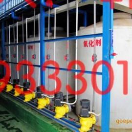 杭州5����拌桶,桐�l5000升化工液�w��拌�C罐供��