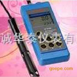 便携式防水溶解氧测定仪,溶解氧测定仪