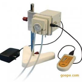 兰格 蠕动泵 BQ50-1J