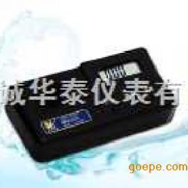 钴测定仪/钴离子测定仪/便携式钴测定仪/钴测定仪价格