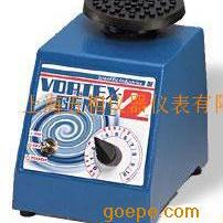 Vortex-Genie2涡旋混合器