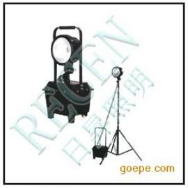 R-FC6600泛光工作灯(HID氙气 卤素)